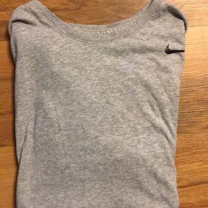 Men's Nike Short sleeve Tee